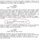 escena-lidia-y-pablo-2-150x150
